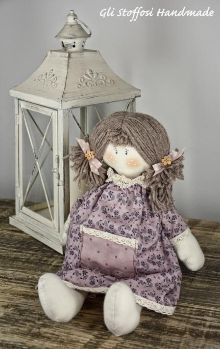 elisabath-country-doll