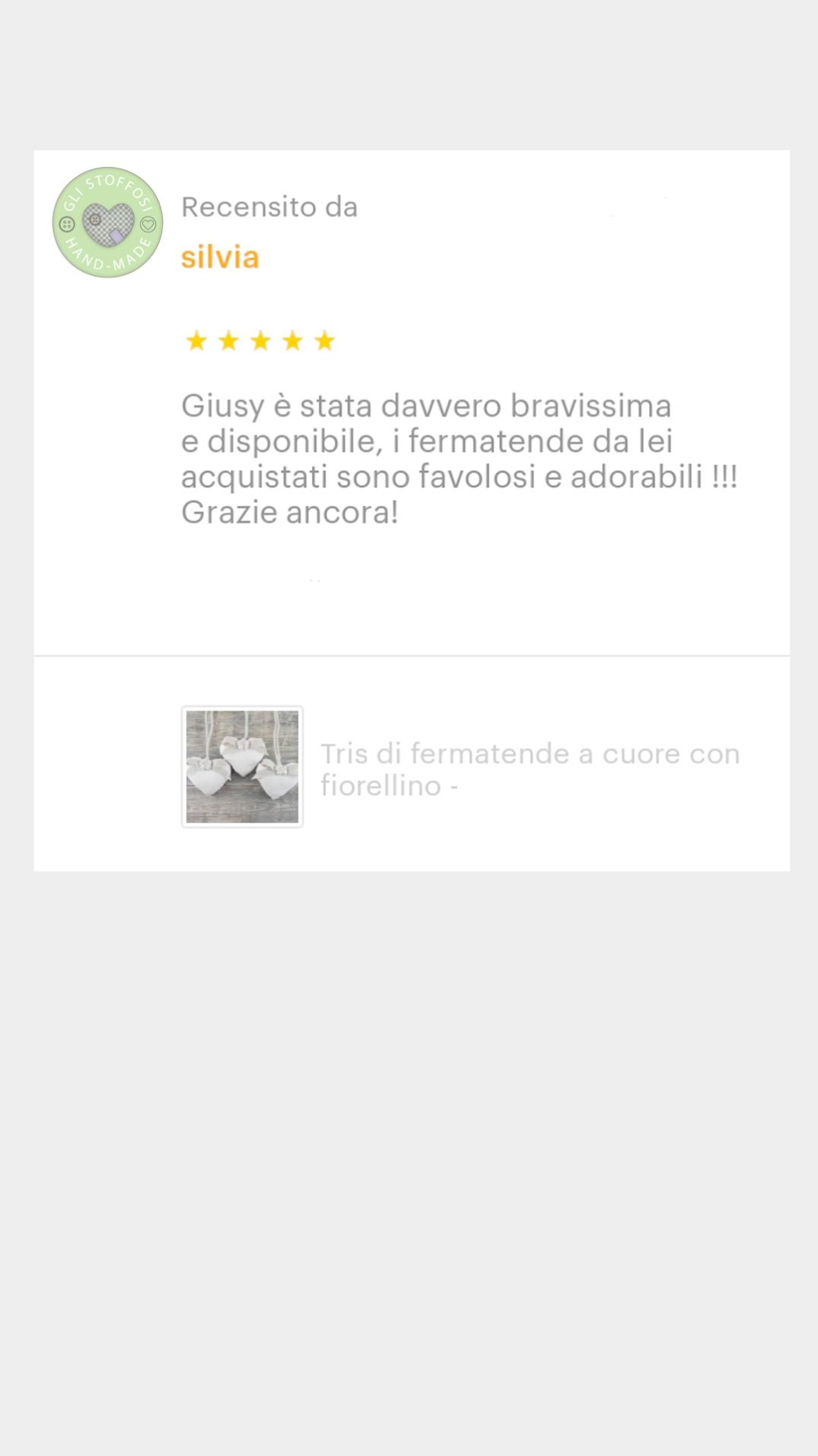 14-Silvia b