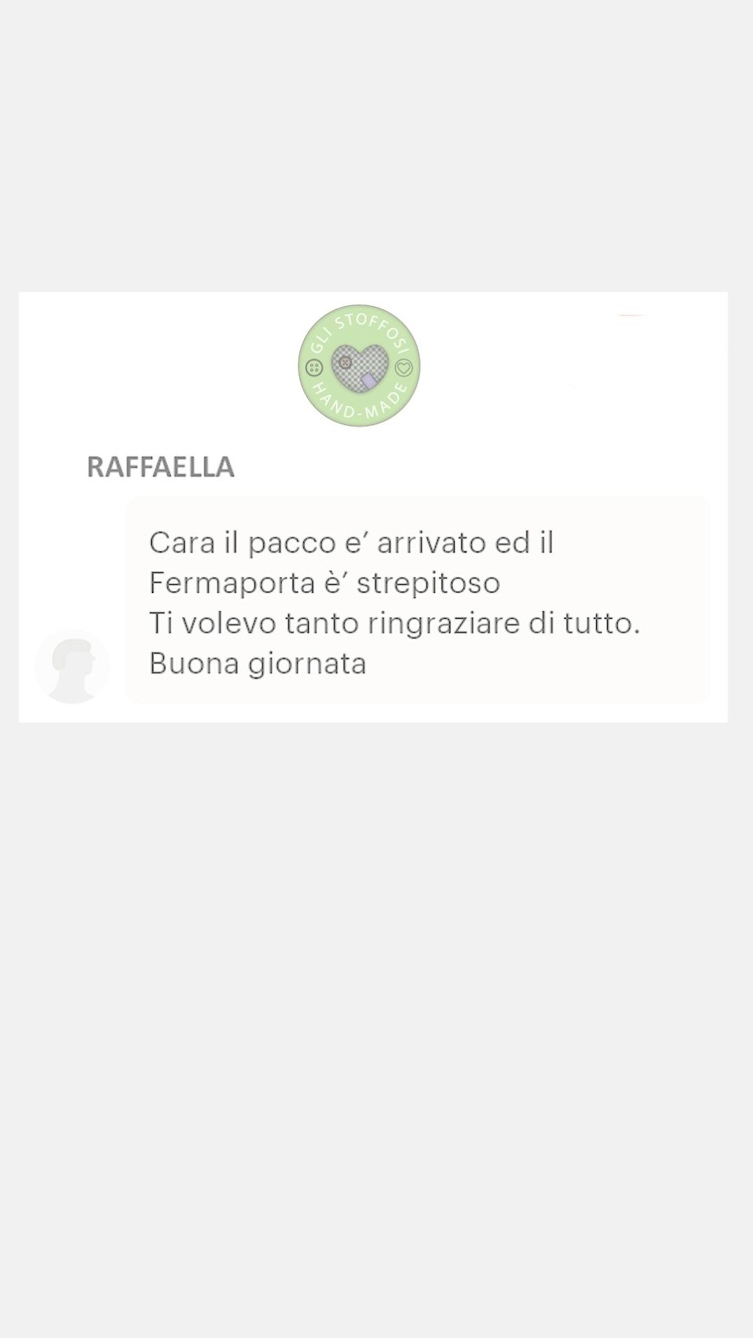 18-RAFFAELLA1