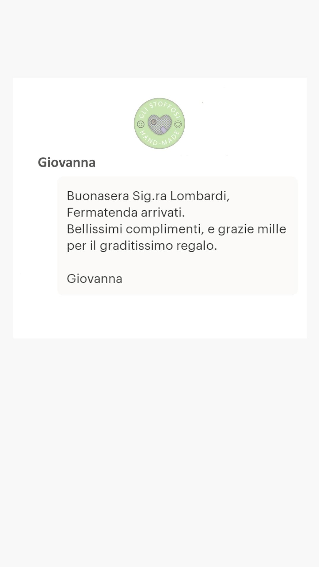20-Giovanna ok